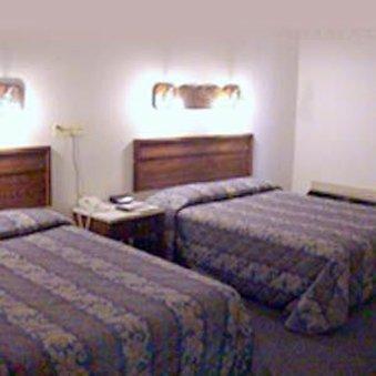 фото Kings Inn Putnam 516903076