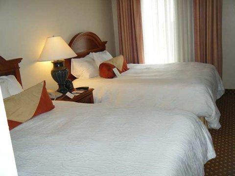 фото Hilton Garden Inn New Orleans Airport 516912841