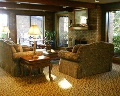фото Rodeway Inn 517076210