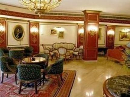 фото Om Kolthoom Hotel 52056498