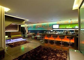фото Sirtaj Hotel 527511265