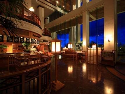 фото Royal Cliff Grand Hotel 53647059