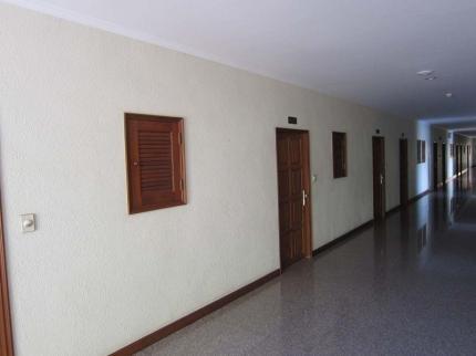 фото View Talay Residence 53786071