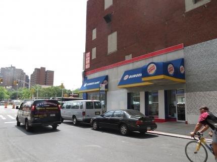 фото East Side Village Suite D 53915372