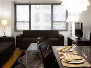фото Midtown East 47th Street Residence 542150315