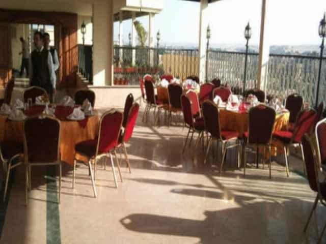 фото Tiba Pyramids Hotel 542783218