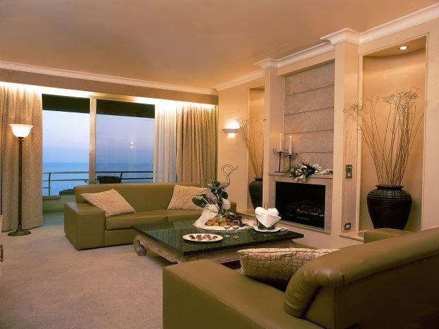 фото Golden Bay Beach Hotel 542789837