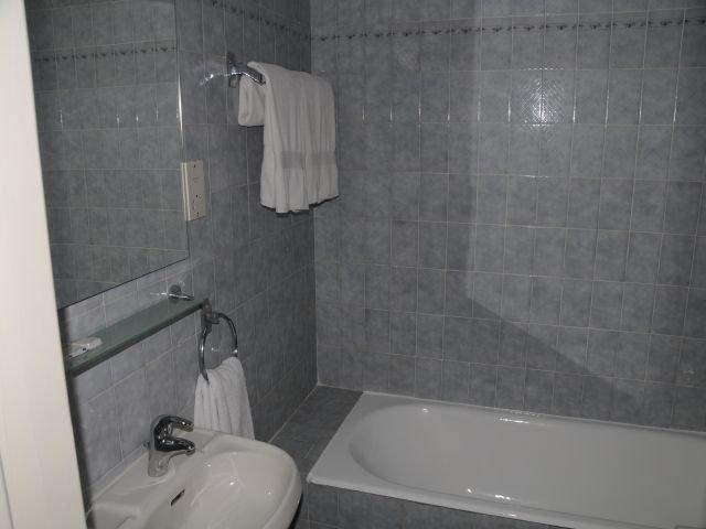 фото Atrium Zenon Hotel Apartments 542789934