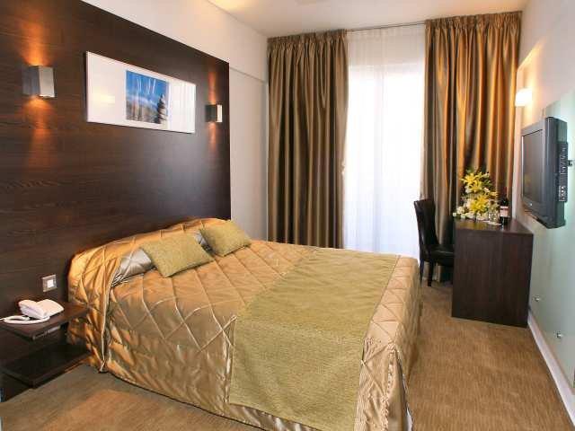 фото Amorgos Boutique Hotel 542789969