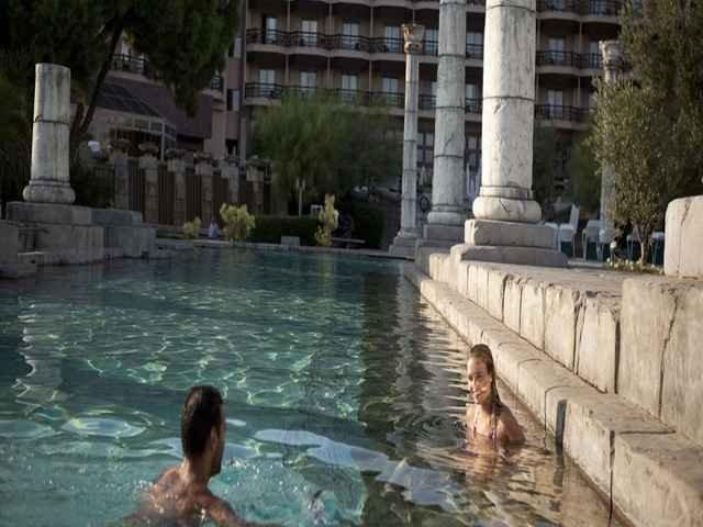 фото Xanadu Resort 542810781