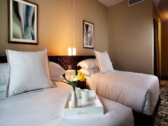 фото Cassa Hotel New York 542828077