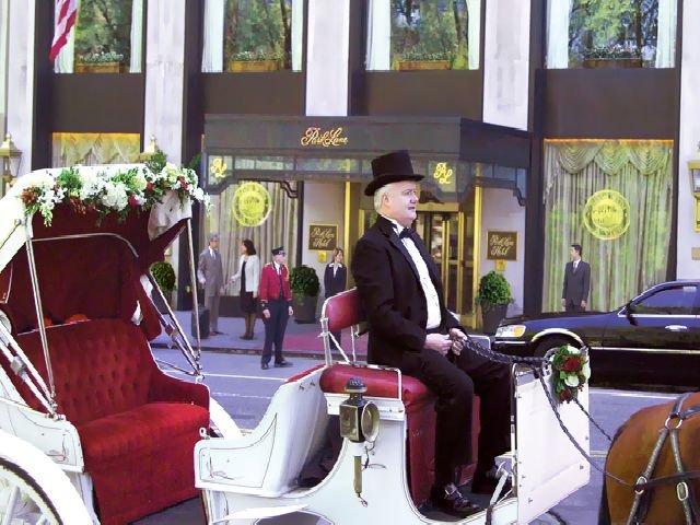 фото Park Lane Hotel 542828091