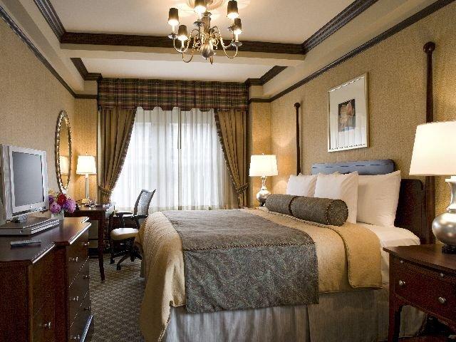 фото The Belvedere Hotel 542828173