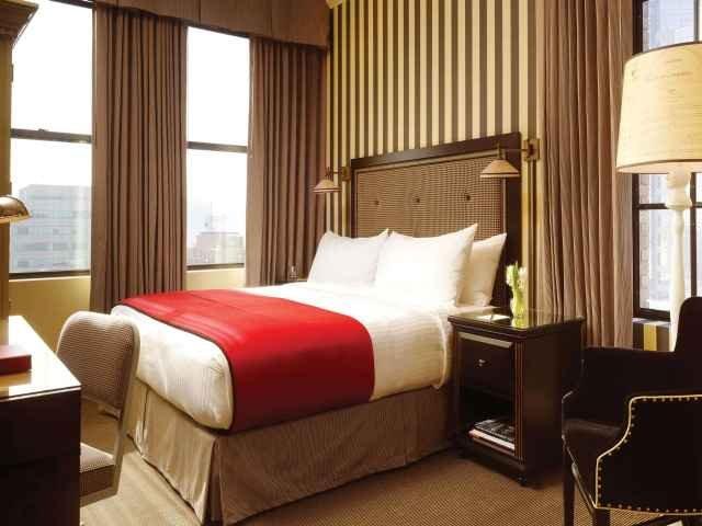фото Citizen Hotel, a Joie de Vivre Hotel 542836523
