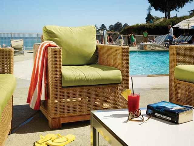 фото Coast Hotel Santa Cruz 542836525