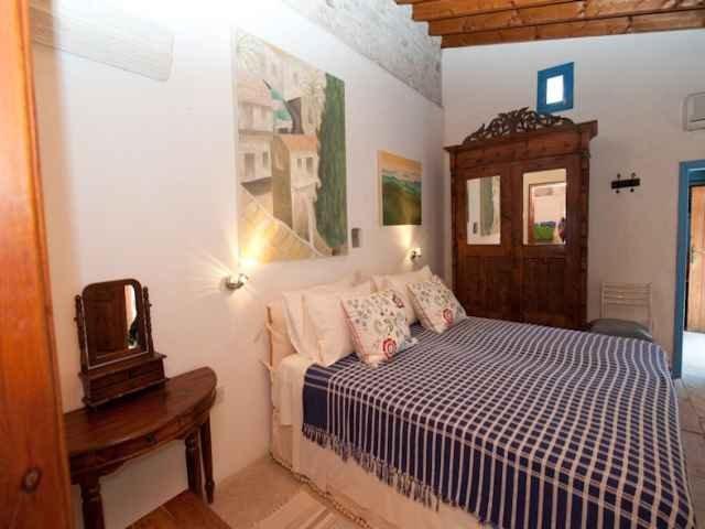 фото Cyprus Villages Kalavasos 542837923