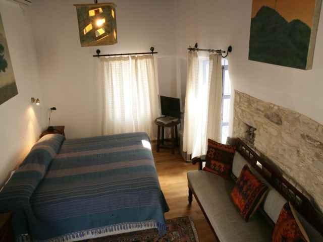 фото Cyprus Villages Kalavasos 542837926
