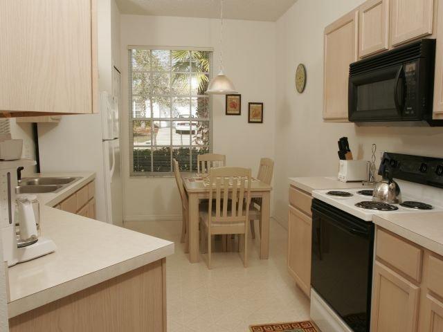 фото Disney Area Standard Homes With Pool 542838149