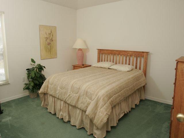фото Disney Area Standard Homes With Pool 542838150