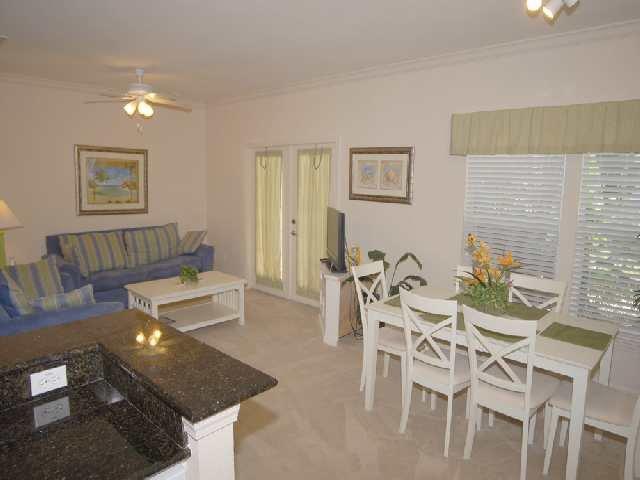фото Lucaya Village Resort by American Sunshine 542838212