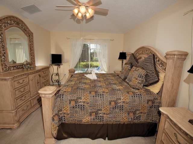 фото Disney Area Value Homes with Pool 542838268