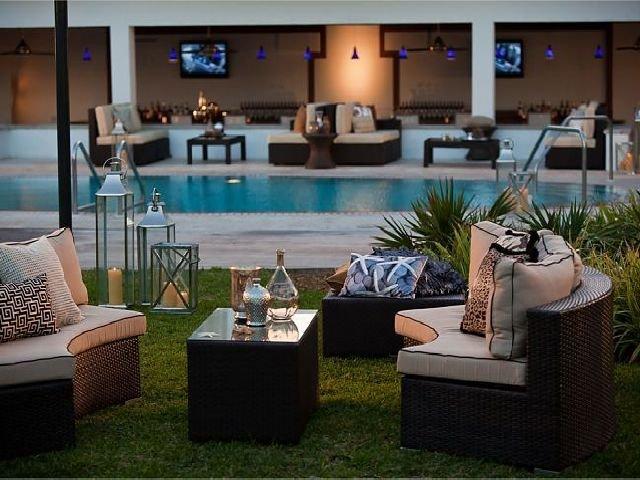 фото Eden Roc Resort 542838614