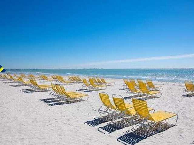 фото Sundial Beach & Golf Resort 542838863