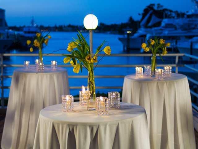 фото Hyatt Regency Pier Sixty-Six 542839090