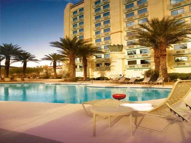 фото Fiesta Henderson Casino Hotel 542842611