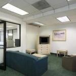 фото Americas Best Value Inn & Suites 546528867