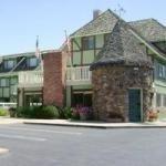 фото Svendsgaard`s Danish Lodge-Americas Best Value Inn 546529079