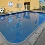 фото Americas Best Value Inn Anaheim - Buena Park 546538100