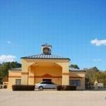 фото Best Western Inn of Carthage 546540877