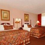 фото Best Western Inn Of Sealy 546540906