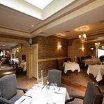 фото Buswells Hotel 546546801