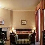 фото Buswells Hotel 546546802