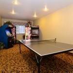 фото Comfort Inn Near Lake Coeur D`Alene Post Falls 546557708