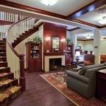 фото Country Inn & Suites Port Orange/Daytona 546560856