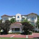 фото La Quinta Inn Denver Golden 546618993