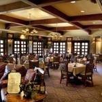 фото The Legacy Golf Resort 546621558