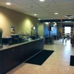 фото Microtel Inn & Suites by Wyndham Harrisonburg 546627960