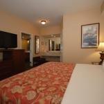 фото Quality Inn Crestview 546639218