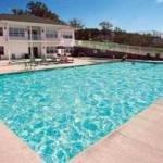 фото Resort At Lake Of The Ozarks 546643312