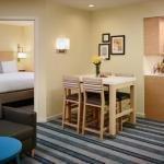 фото Sonesta ES Suites Atlanta Perimeter Center 546650709