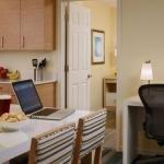 фото Sonesta ES Suites Atlanta Perimeter Center 546650710