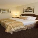 фото The Dalles Inn 546655731