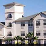 фото Wellesley Inn & Suites Carneys Point 546662297