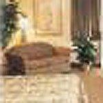 фото Wellesley Inn & Suites Carneys Point 546662298