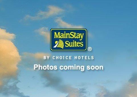 фото MainStay Suites Barnesville - Frackville 548356436