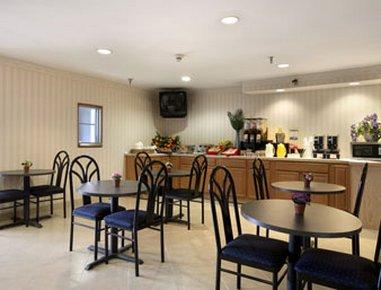 фото Best Western Plus Elizabeth City Inn & Suites 548597157